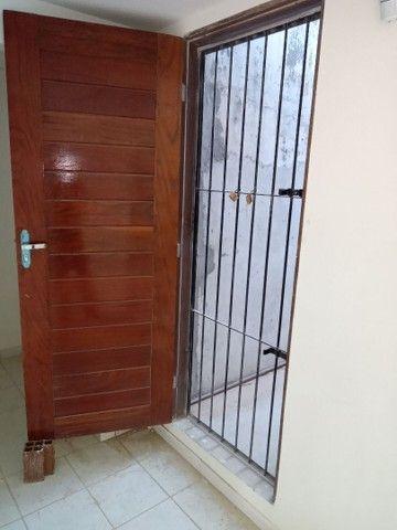 Fabricações de grades e portões - Foto 6