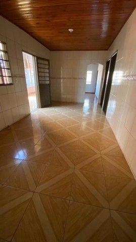 Casa para alugar com 3 dormitórios em Jd pacaembu, Paicandu cod:04895.001 - Foto 6