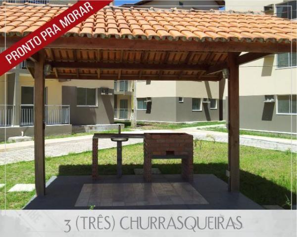 Residencial Parque Itaoca - Foto 6