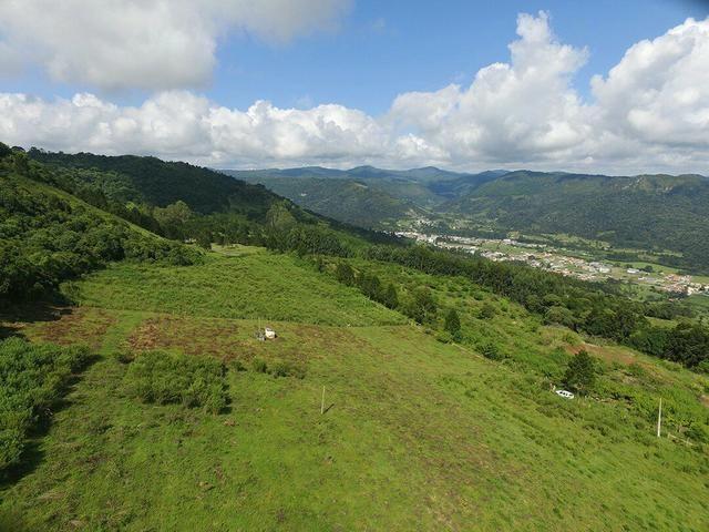Terreno em Urubici/ sítio Chacara - Foto 7