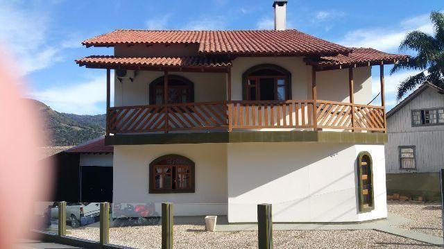 Casa em Urubici/Urubici SC - Foto 16