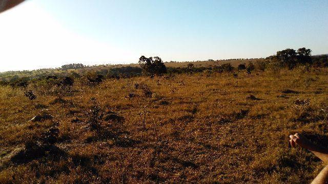 Chácara Aragoiânia, 14,65 alqueires, (71,71 hectares), - Foto 3