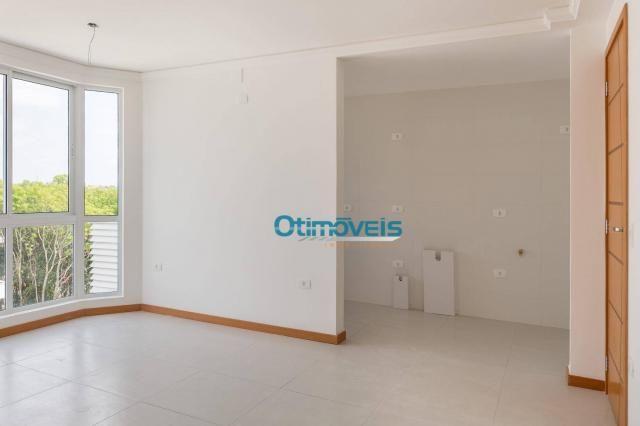 Apartamento à venda, 50 m² por R$ 330.917,00 - Ecoville - Curitiba/PR - Foto 19
