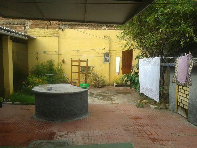 Parquelândia - Casa Duplex 365,14m² com 6 quartos e 6 vagas - Foto 16