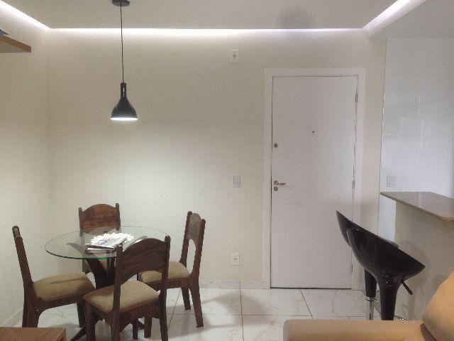 Apartamento 2 Quartos Sao Diogo