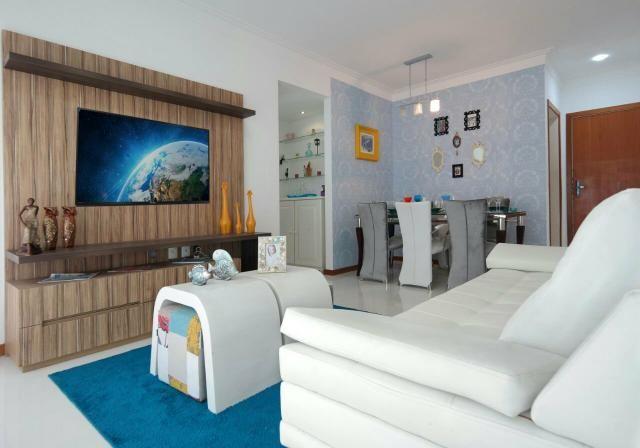 Apartamentos 3\4 - Lauro de Freitas - Últimas unidades - Foto 2