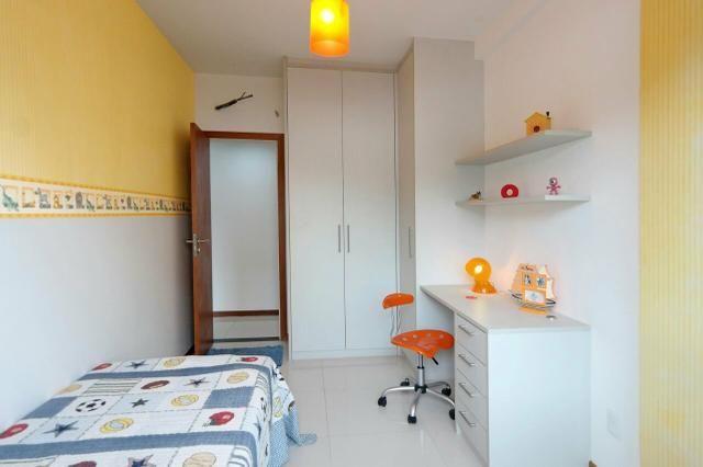 Apartamentos 3\4 - Lauro de Freitas - Últimas unidades - Foto 10