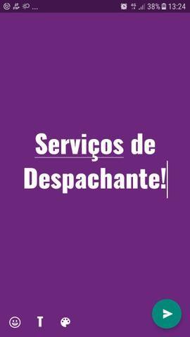 Souza Despachante