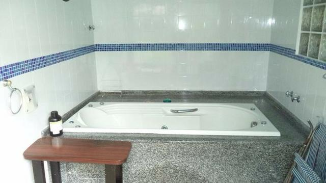 Pendotiba,Niterói, Área total: 720 m²,2 Quartos , 3 Banheiros,2 Garagens, leia tudo! - Foto 3