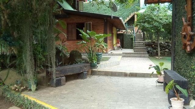 Pendotiba,Niterói, Área total: 720 m²,2 Quartos , 3 Banheiros,2 Garagens, leia tudo! - Foto 13