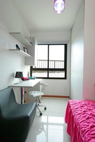 Apartamentos 3\4 - Lauro de Freitas - Últimas unidades - Foto 14