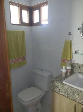 Condominio Fechado em Imbassai - Foto 5