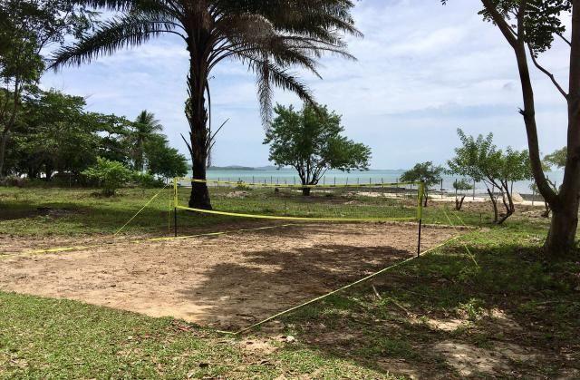 Área 100.000m2 Beira Mar na Bahia! Aceito imóveis em SP - Foto 5