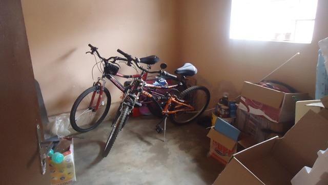 Samuel Pereira oferece: Casa Quadra 13, 1 Suite + 2 Quartos 2 Salas Garagem Financia - Foto 17