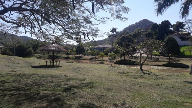 Condomínio Ubatã em Maricá Terreno por apenas R$ 59mil - Foto 16