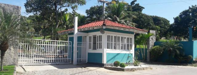 Condomínio Ubatã em Maricá Terreno por apenas R$ 59mil - Foto 6