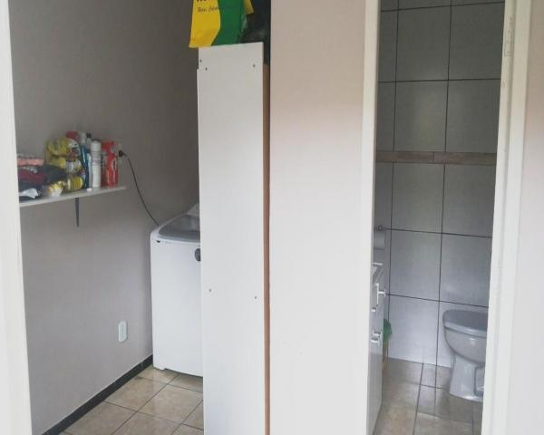 Casa à venda com 4 dormitórios em Quitandinha, Rio negrinho cod:CTQ - Foto 18