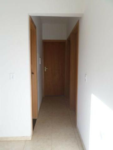 Casa 3 quartos-Ágio: 100.000,00-Saldo devedor 97.000,00-1 suíte-130 m², Jd. Itaipu-Goiânia - Foto 17