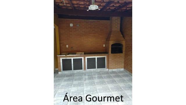 Casa Reformada no bairro Retiro - Foto 2