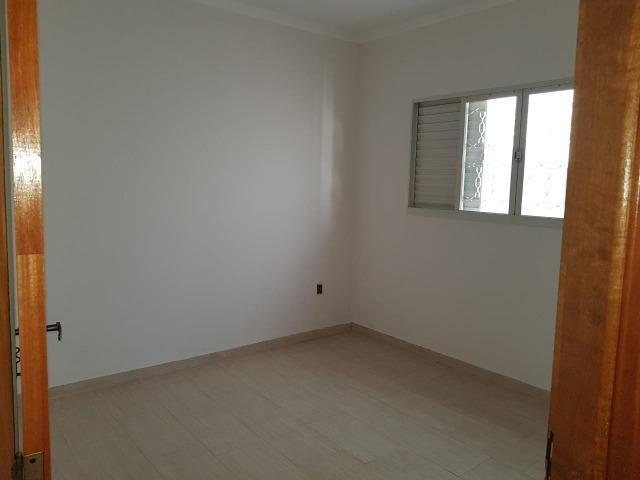 Casa Nova Res. Antonio Gonzales - Terr 200m2/A/C 147 m2 - 3 Dormit (1 Suíte) - 03 Garagens - Foto 14
