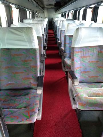 Ônibus pra vender só hoje - Foto 6
