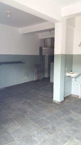 Casa para alugar em borda da mata - Foto 2
