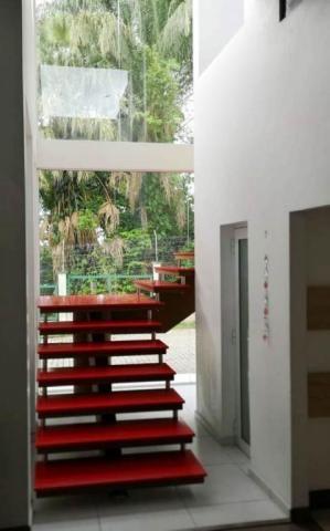 Casa para alugar com 5 dormitórios em América, Joinville cod:CI1368 - Foto 17
