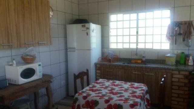 Sitio Pirapozinho Imobiliária Leal Imoveis plantões todos os dias 3903-1020 99 725-2505 - Foto 5
