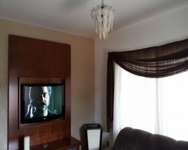 Casa à venda com 0 dormitórios em Bairro alegre, Rio negrinho cod:CBA - Foto 14