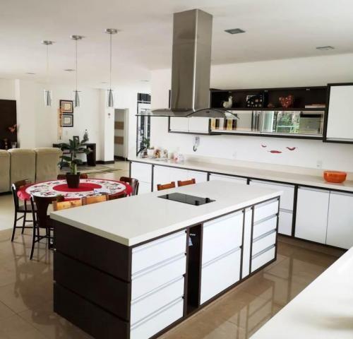 Casa para alugar com 5 dormitórios em América, Joinville cod:CI1368 - Foto 5