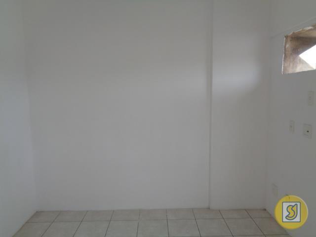 Apartamento para alugar com 2 dormitórios em Triangulo, Juazeiro do norte cod:49356 - Foto 11