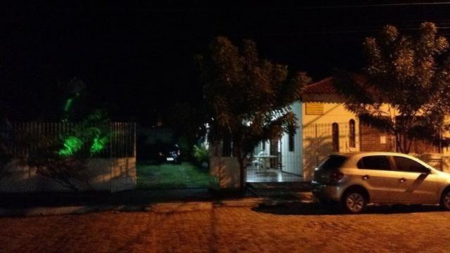 Casa em Caldas do Jorro, Tucano-Ba, 5 quartos, Varanda, Aluguel - Foto 8