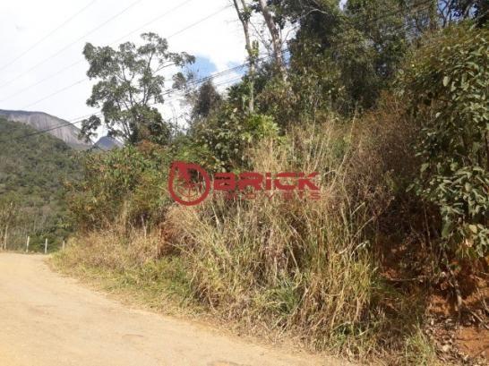 Ótimo terreno em venda nova, teresópolis/rj - Foto 6