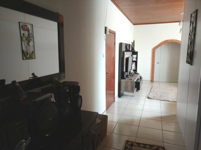 Ótima Casa de Alvenaria, Bairro Vila Nova - Foto 12