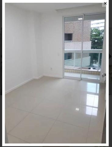Apartamento 118m no melhor do Meireles - Foto 13