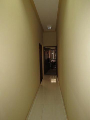 Vendo Excelente Casa na Cohab - Bem Localizada - Foto 6