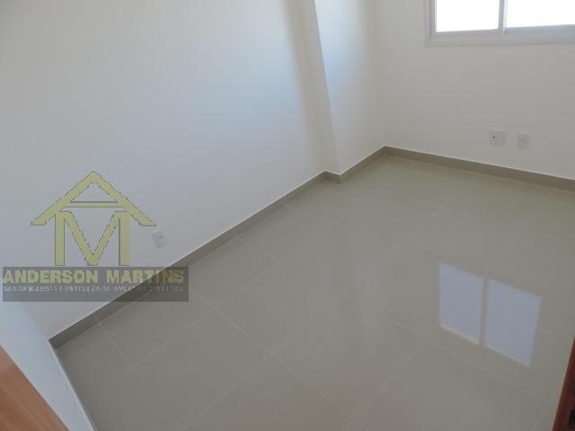 Apartamento à venda com 3 dormitórios em Bento ferreira, Vitória cod:4241 - Foto 2