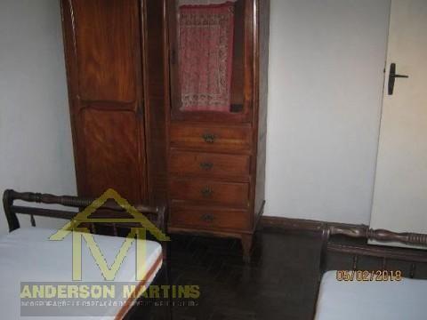 Apartamento à venda com 2 dormitórios em Jardim da penha, Vitória cod:8227 - Foto 10