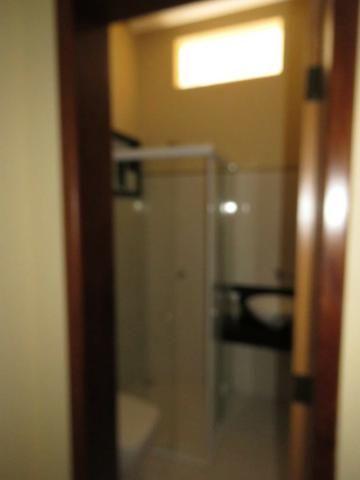 Vendo Excelente Casa na Cohab - Bem Localizada - Foto 8