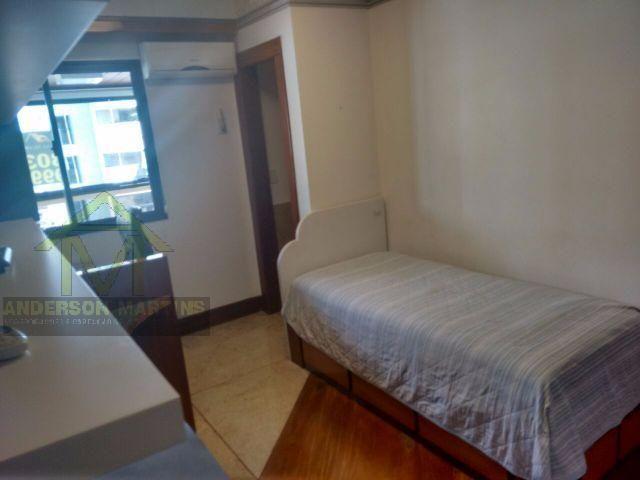 Apartamento à venda com 4 dormitórios em Praia do canto, Vitória cod:4533 - Foto 6