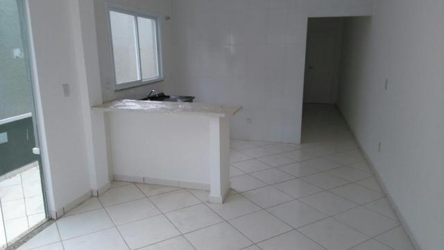 Casa com 2 dormitórios à venda, 54 m² por r$ 175.000 - parque jaraguá - bauru/sp - Foto 11