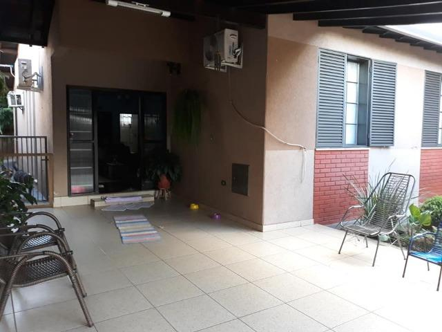 Casa no Parque Alvorada com 3 quartos - Foto 2