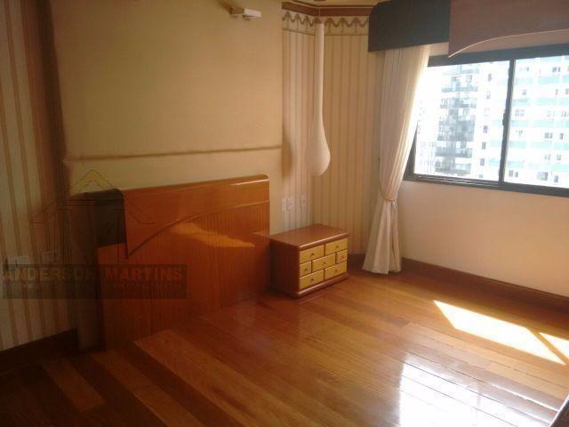 Apartamento à venda com 4 dormitórios em Praia do canto, Vitória cod:4533 - Foto 3