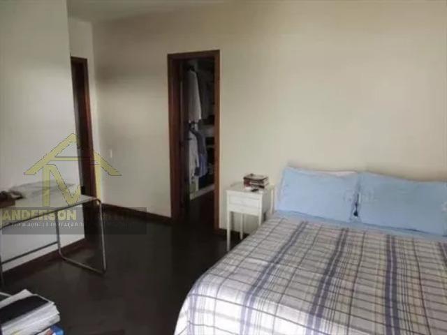 Apartamento à venda com 5 dormitórios em Ilha do boi, Vitória cod:8301 - Foto 2