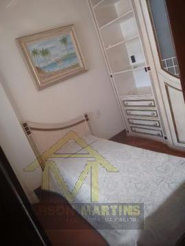 Apartamento à venda com 4 dormitórios em Praia do canto, Vitória cod:4533 - Foto 8