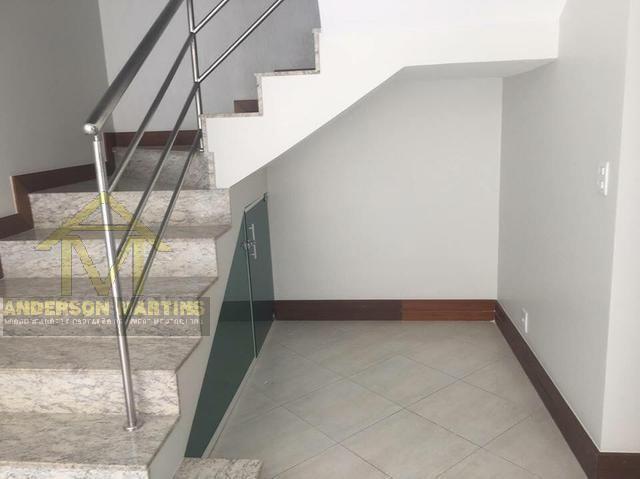 Casa à venda com 5 dormitórios em Mata da praia, Vitória cod:4678 - Foto 13