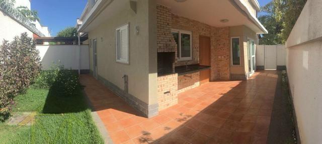 Casa à venda com 5 dormitórios em Mata da praia, Vitória cod:4678 - Foto 8