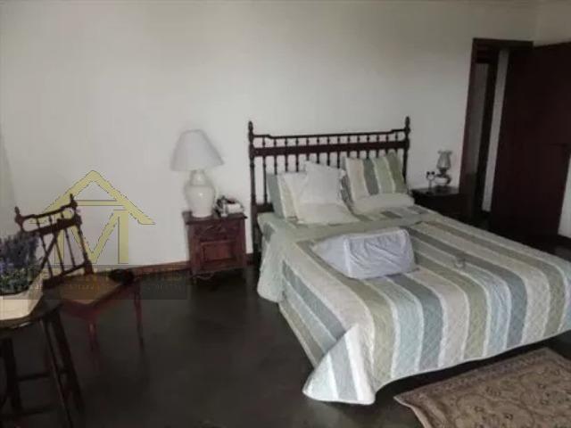 Apartamento à venda com 5 dormitórios em Ilha do boi, Vitória cod:8301 - Foto 7
