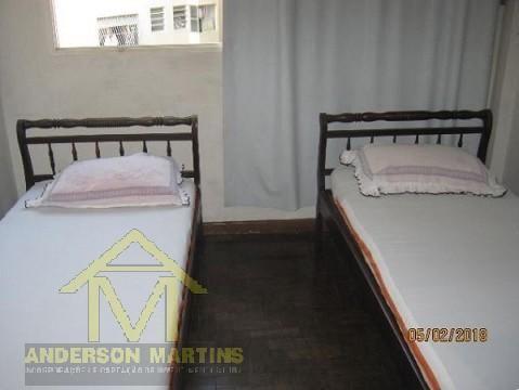 Apartamento à venda com 2 dormitórios em Jardim da penha, Vitória cod:8227 - Foto 12