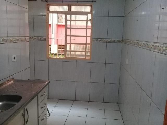 Apartamento 2 dorm. no Carmela, Bonsucesso, Guarulhos - Foto 2